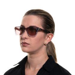 Ochelari de soare, dama, Emilio Pucci, EP0054 5127Z, Multicolor