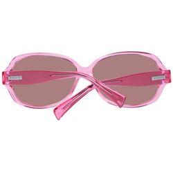 Ochelari de soare, dama, More & More, MM54338 62900, Roz