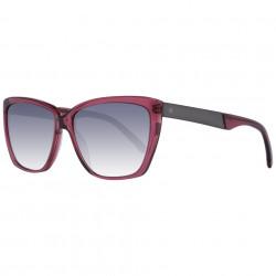 Ochelari de soare, dama, Rodenstock, R3301-D-5614-135-V697-E49, Violet