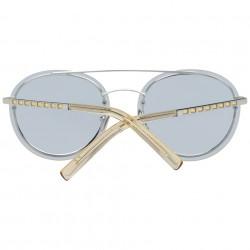 Ochelari de soare, dama, Tods, TO0247 6018E, Albastru