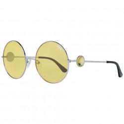 Ochelari de soare, dama, Victoria's Secret, PK0006 5816G, Argintiu