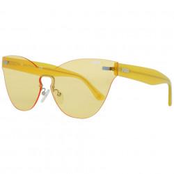 Ochelari de soare, dama, Victoria's Secret, PK0011 0041G, Galben