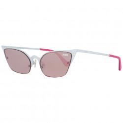 Ochelari de soare, dama, Victoria's Secret, PK0016 5525Z, Alb