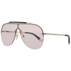 Ochelari de soare, dama, Victoria's Secret, VS0012 0028T, Auriu