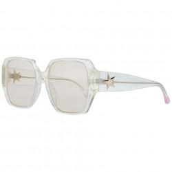 Ochelari de soare, dama, Victoria's Secret, VS0016 5825Z, Transparent