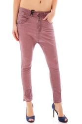 Pantaloni damă Sexy Woman 48592