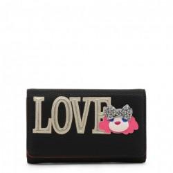 Poseta dama Love Moschino JC5652PP07KH_0000