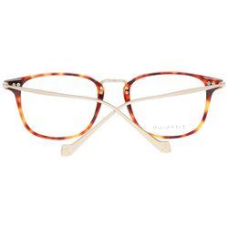 Rame ochelari, barbati, Hackett London, HEB172 51100, Maro