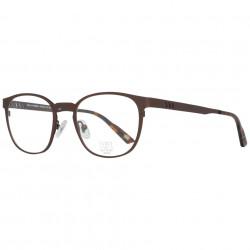 Rame ochelari barbati, Helly Hansen, HH1018 48C02, Maro