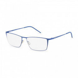 Rame ochelari barbati Italia Independent, 5201A_022_000, Albastru