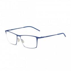 Rame ochelari barbati, Italia Independent, 5205A_022_000, Albastru