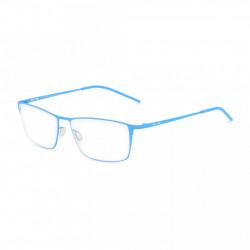 Rame ochelari barbati, Italia Independent, 5207A_027_000, Albastru