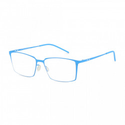 Rame ochelari barbati, Italia Independent, 5210A_027_000, Albastru