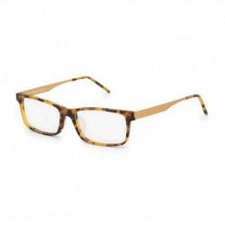 Rame ochelari barbati, Italia Independent, 5801A_092_000, Maro