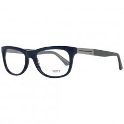 Rame ochelari, barbati, Tods, TO5124 54092, Bleumarin