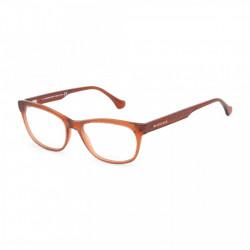 Rame ochelari, dama, Balenciaga, BA5037-55_042, Portocaliu