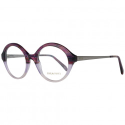 Rame ochelari dama, Emilio Pucci, EP5064 51083, Violet