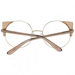 Rame ochelari dama, Guess by Marciano, GM0332 51032, Auriu