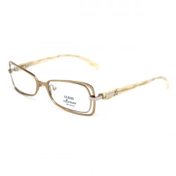 Rame ochelari dama, Guess by Marciano, GM125-GLDSI, Auriu