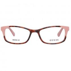Rame ochelari dama Guess GU2616 50074