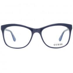 Rame ochelari dama Guess GU2619 090 53