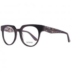 Rame ochelari dama Guess GU2652 001 50