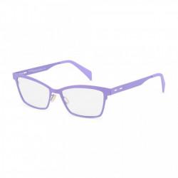 Rame ochelari dama, Italia Independent, 5029A_014_000, Violet