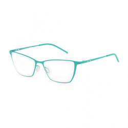 Rame ochelari dama, Italia Independent, 5202A_036_000, Turcoaz