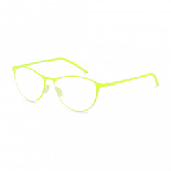 Rame ochelari dama, Italia Independent, 5203A_063_000, Galben