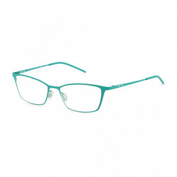 Rame ochelari dama, Italia Independent, 5208A_036_000, Turcoaz