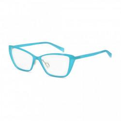 Rame ochelari dama, Italia Independent, 5565SA_027_000, Albastru