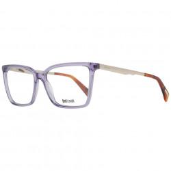 Rame ochelari dama, Just Cavalli, JC0813 54078, Violet
