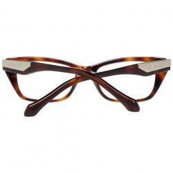 Rame ochelari dama, Roberto Cavalli, RC5082 51052, Maro