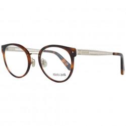 Rame ochelari dama, Roberto Cavalli, RC5099 51052, Maro