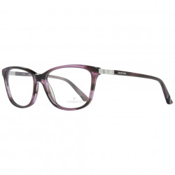 Rame ochelari dama , Swarovski, SK5185 54083, Violet