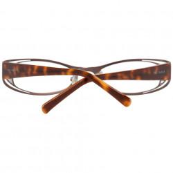 Rame ochelari dama , Ted Baker, TB2160 54143, Bronz