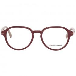 Rame ochelari de vedere barbati Ermenegildo Zegna EZ5043 071 49
