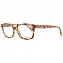 Rame ochelari de vedere unisex DIESEL DL5111 053 54