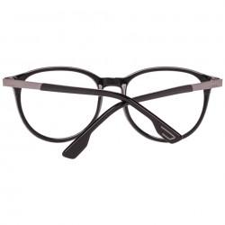 Rame ochelari de vedere unisex DIESEL DL5117 098 52