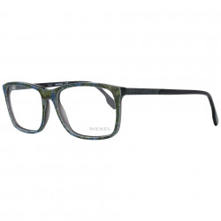 Rame ochelari unisex, DIESEL, DL5166 55003, Multicolor