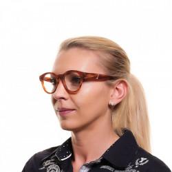 Rame ochelari, unisex, Diesel, DL5231 49054, Maro