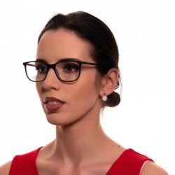 Rame ochelari, unisex, Guess, GU3004 53002, Negru