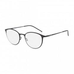 Rame ochelari unisex, Italia Independent, 5216A_009_000, Negru