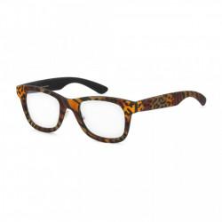 Rame ochelari unisex, Italia Independent, 5590A_ZEB_044, Maro
