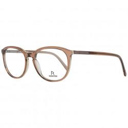 Rame ochelari unisex, Rodenstock, RBS R5322-F-5418, Maro