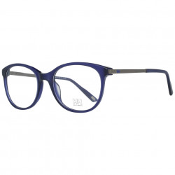 Rame ochelari dama, Helly Hansen, HH1030 51C01, Albastru