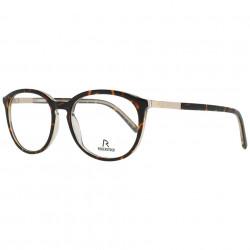 Rame ochelari unisex, Rodenstock, R5322-D-5418, Maro