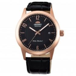 Ceas barbatesc Orient Automatic FAC05005B0