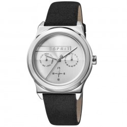 Ceas de dama, Esprit, ES1L077L0015, Argintiu