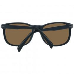 Ochelari de soare, barbati, Rodenstock, R3287-A-5318-140-V510-E42, Negru